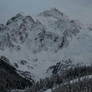 are you up for the challenges at mount baker?