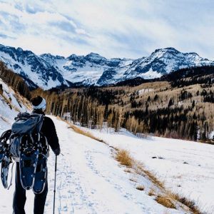 go on your journey with help with ski butlers