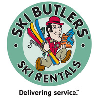when in doubt use ski butlers to help you out at your ski resort