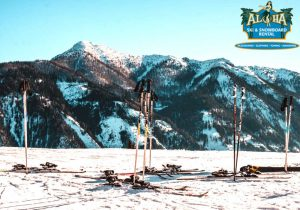 save with aloha ski rentals in park city today to get more bang for your buck