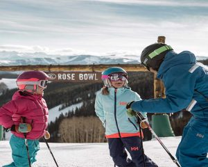 beaver creek made it onto our top 5 powder resorts in colorado