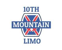 10th Mountain Limo