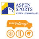 Aspen Sports Ski Shop