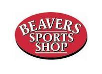 Beavers Sports Shop