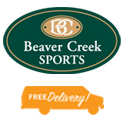 Beaver Creek Sports – Delivery Service
