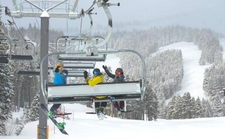 summit county colorado lift ticket deals