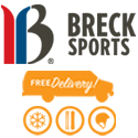 Breckenridge Sports