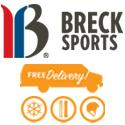 Breckenridge Sports