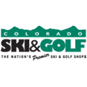 Colorado Ski & Golf