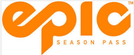 Epic Pass on Sale Now – 2019-2020 Season