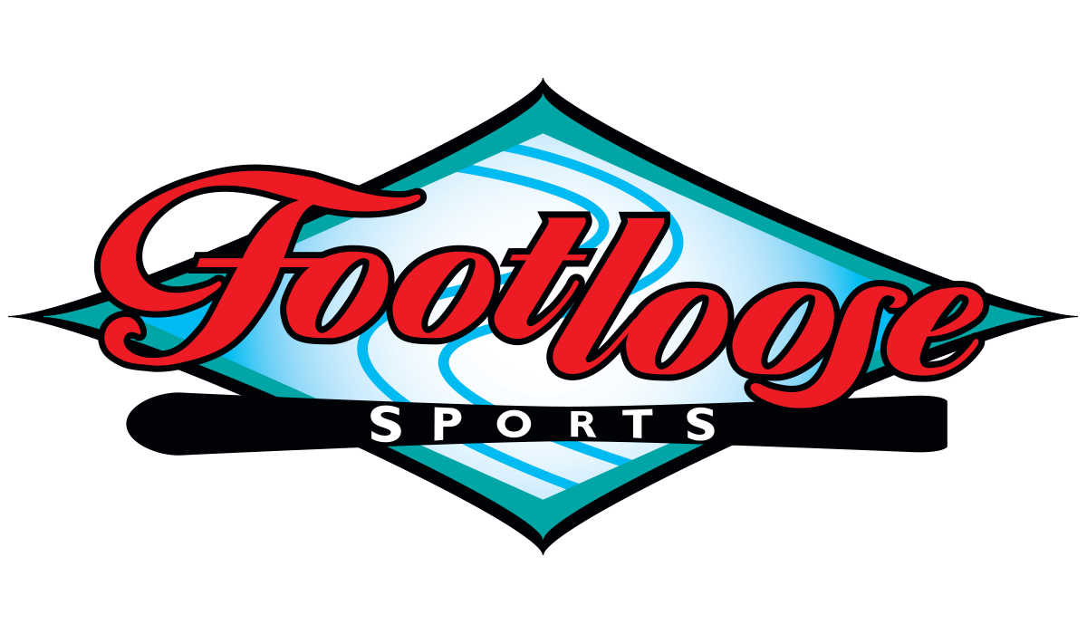 Footloose Sports
