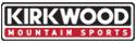 Kirkwood Sports