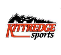Kittredge Sports