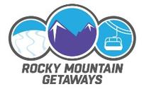 Rocky Mountain Getaways