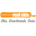 RentSkis.com