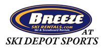 Ski Depot Sports
