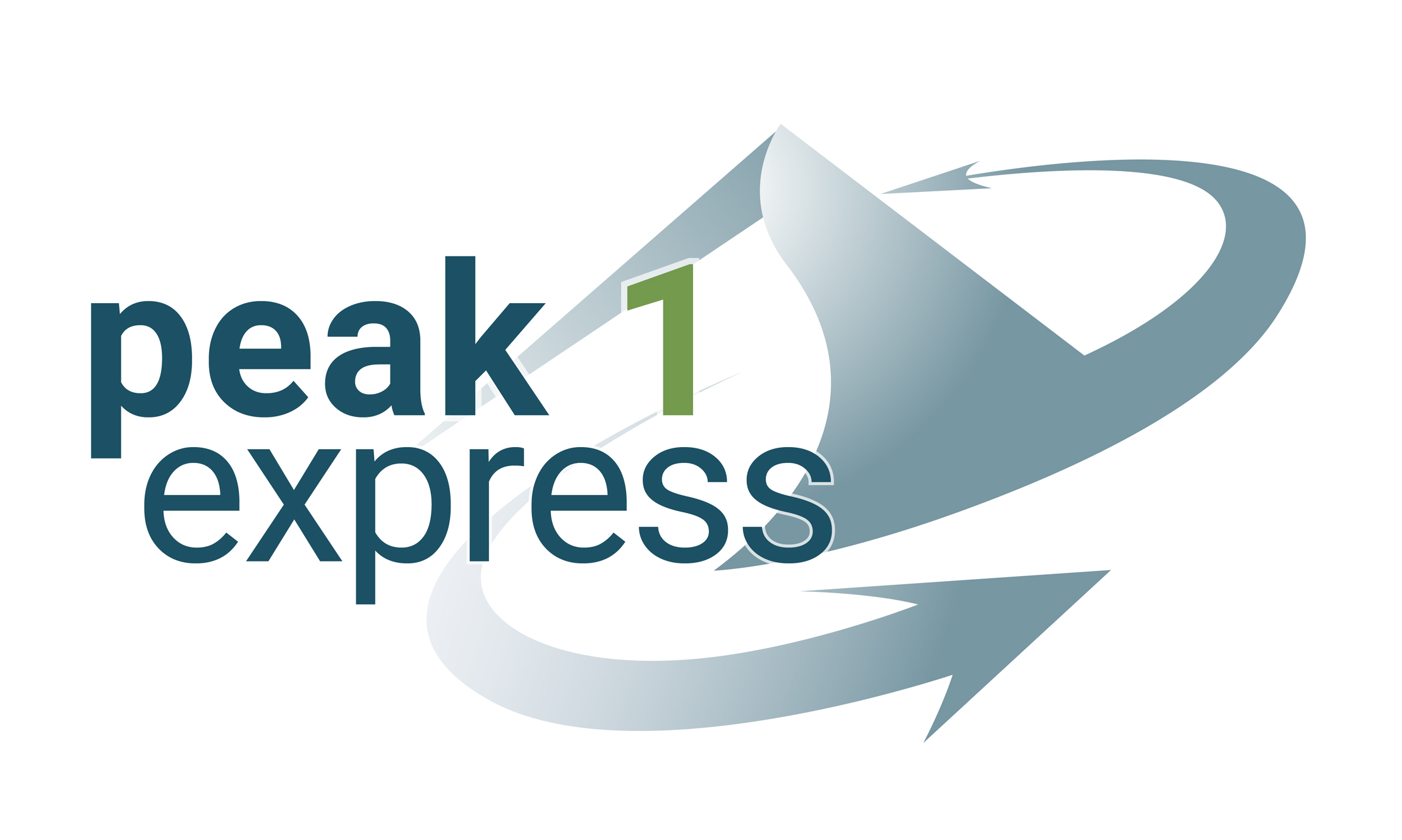 Breckenridge Transportation Discounts From Peak 1 Express