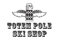 Totem Pole Ski & Board Shop