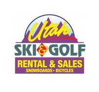 Utah Ski & Golf