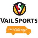 Vail Sports