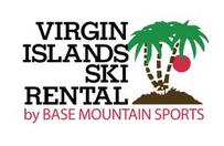 Virgin Islands Ski Rental