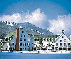waterville_valley_town_square_condos_image_300x2502