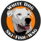 White Dog Ski Rentals