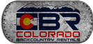 Colorado Backcountry Snowmobile Rentals