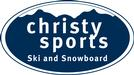 Christy Sports Online Shop