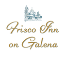 Frisco Inn on Galena