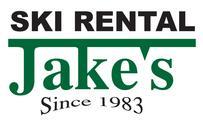 Jake's Ski & Snowboard Rental