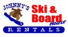 Johnny's Ski & Board House