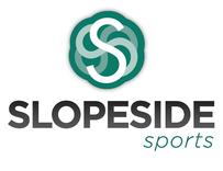 Slopeside Sports