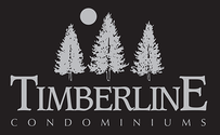 Timberline Condominiums