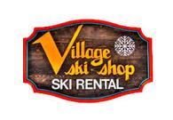 Village Ski Shop