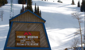 powder_mountain