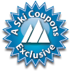 When You See This Next to a Coupon, You've found a treasure!