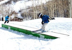 get ready to see some vast improvements coming to all vail resort locations