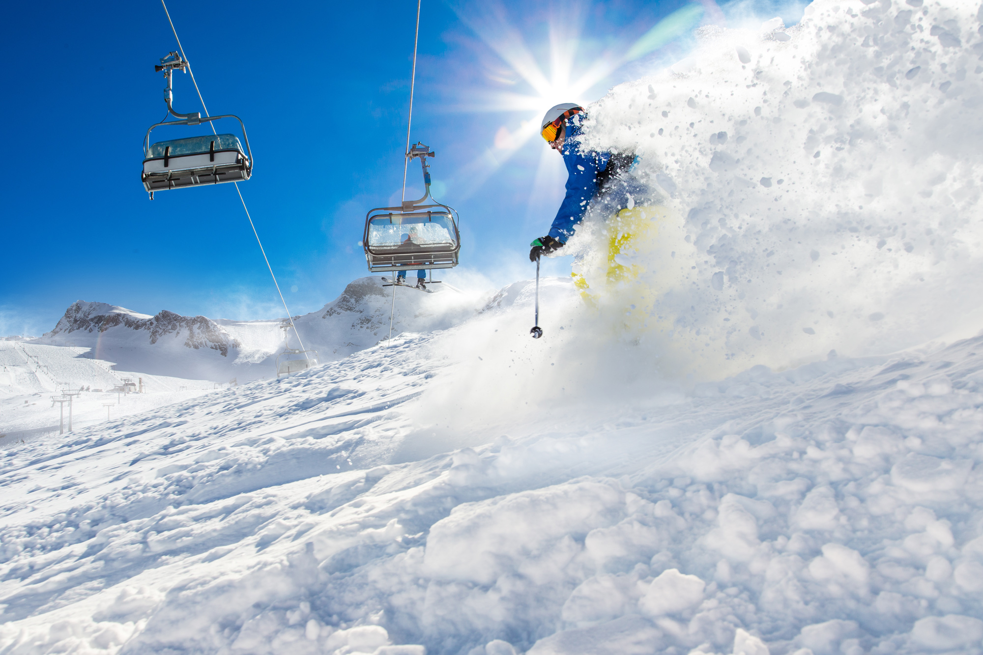 We have 11 tips and tricks that can save you money on lift tickets this season.