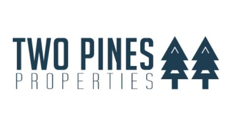 Two Pines Properties
