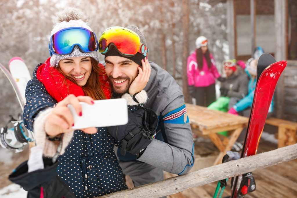 Want to save money on your next ski trip? Follow our list of tips and tricks that can add up to big savings.
