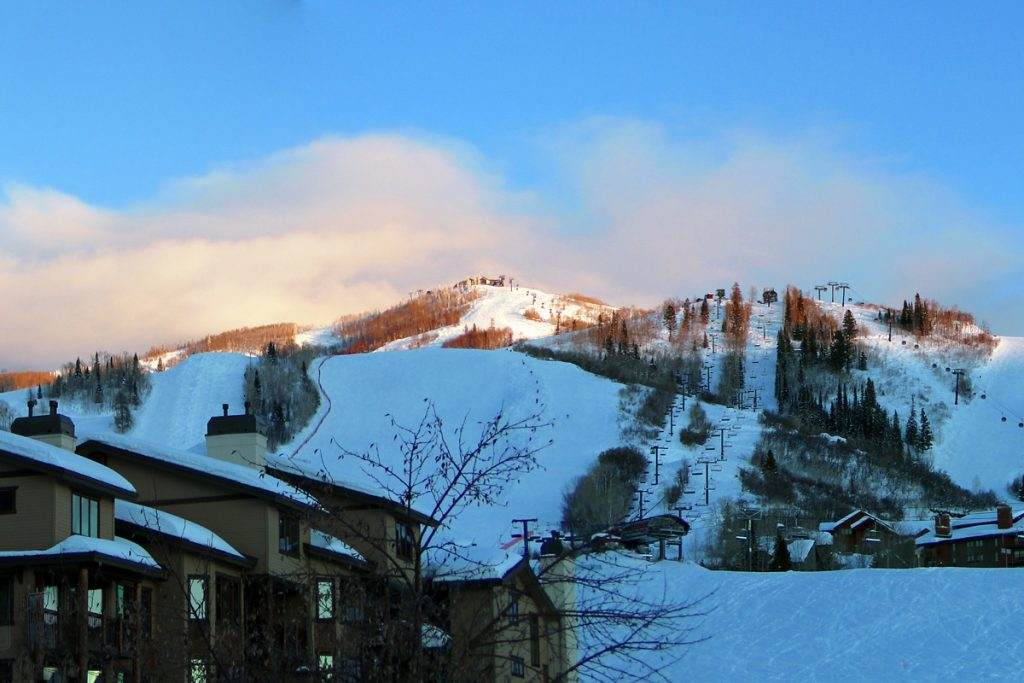 Ski Butlers provides ski rentals anywhere in the Steamboat area.