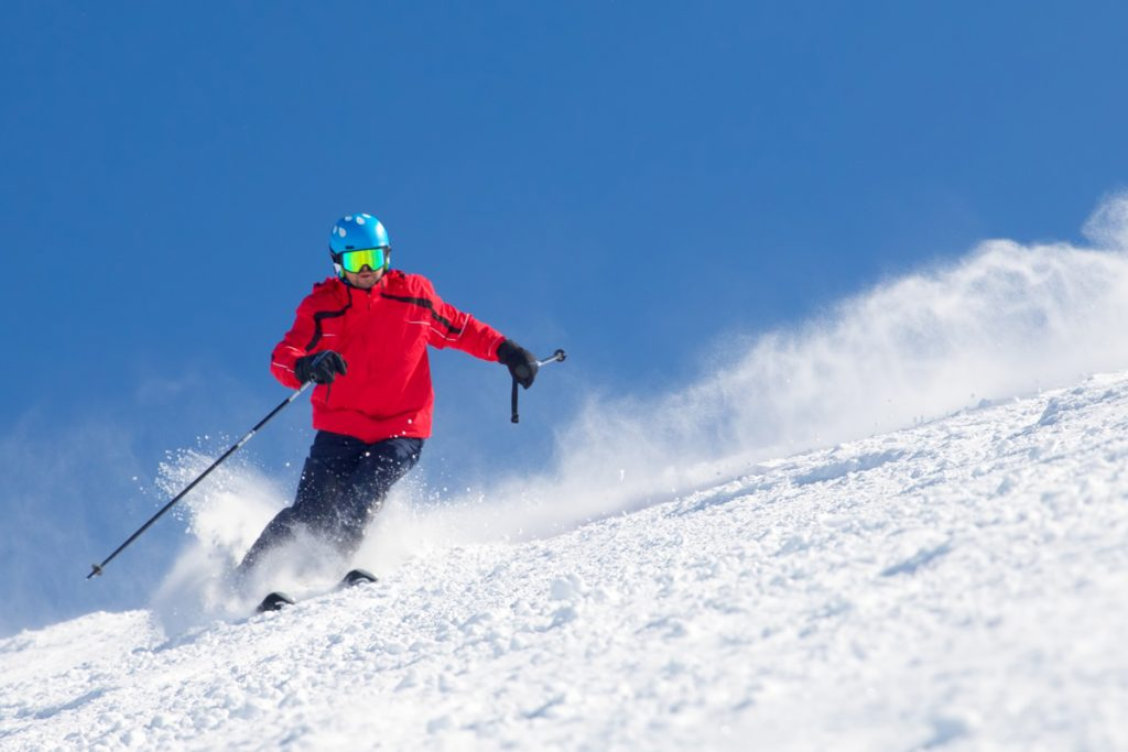 There are sweet deals for savings on Taos ski packages, rentals and lodging at SkiCoupons.com.