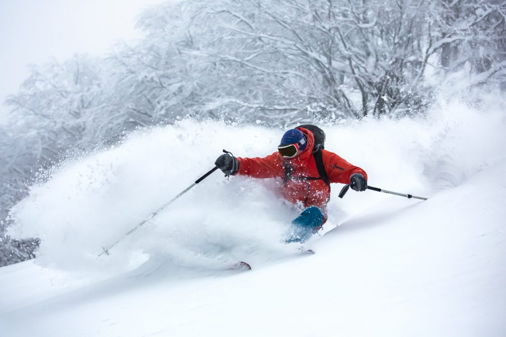 Rent the best ski gear at affordable prices from these trusted shops in Vail and Beaver Creek. Always check for discounts on SkiCoupons.com!